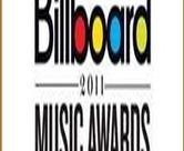 2014 Billboard Music Awards | VIP Award Show Tickets For Music Awards, TV Award Shows and VIP Event Tickets | VIP  Award Show | Scoop.it