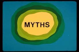 Three Myths About Social Platforms Debunked | MarketingHits | Scoop.it