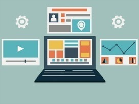 Marketers Bullish on Data in 2014 | Customer Experience Management (CXM) | Scoop.it