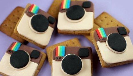 17 outils gratuits pour analyser et améliorer votre compte Instagram | E-tourisme et NTIC | Scoop.it