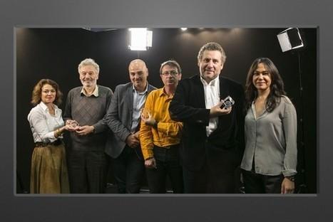 Trophées Satis/Mediakwest 2016 : nos «Coups de cœur» | Mediakwest | Scoop.it
