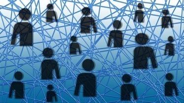 Kooperationen mit anderen Existenzgründern eingehen: 7 Kriterien, auf die Sie dabei achten sollten | Existenzgründung | Scoop.it