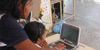 Según estudio el PC desplaza a la TV como centro de entretenimiento en Latinoamérica | Al calor del Caribe | Scoop.it