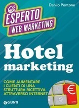 Hotel marketing | Web Marketing Turistico | Scoop.it