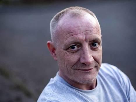 Paul Massey killing: Fears of gang violence after 'Salford's Mr Big' shot dead | Policing news | Scoop.it