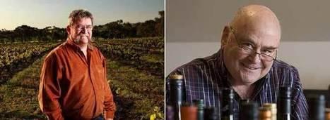 Australian Winemaker Cleared of Dumping Rival's #Wine | Vitabella Wine Daily Gossip | Scoop.it