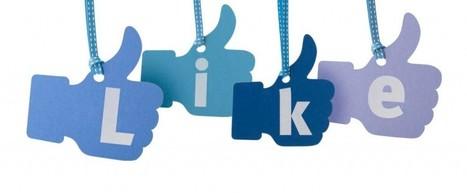 Ideas para hacer atractiva nuestra página de Facebook | My SEO, SEM, RRSS, y MKTD. | Scoop.it