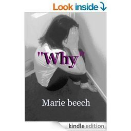 """Why"" eBook: Marie Beech 