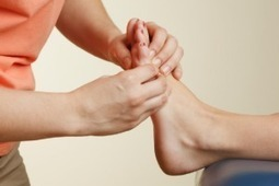 Hammer Toe   Active Physical Therapy Blog   Physical Therapy   Scoop.it