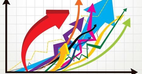 9 Mobile App KPIs to Know | Toolmapp - Start-Up | Scoop.it