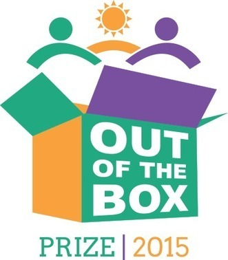 Out of the Box | Community Tool Box | Education, Technology and Storytelling | Scoop.it