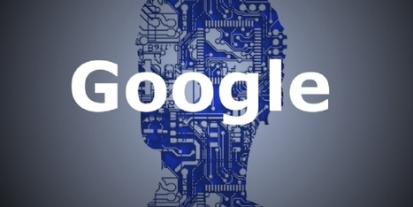 Le paradoxe Google : être plus 'machine' pour un search plus humain | Governance innovations | Scoop.it