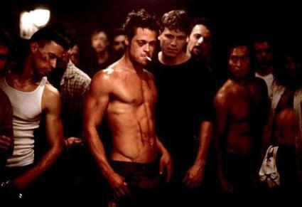 From 'Fight Club' to 'The Phantom Menace': Looking Back on the Mixed Legacy of Hollywood's Class of 1999 - Yahoo News | Literature & Psychology | Scoop.it