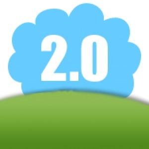 Crea Banners Animados Gratis con BannerSnack!   Curso Web 2.0   Portes Luque   Scoop.it