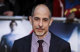 David S. Goyer: I have Man of Steel sequel ideas - Movie Balla | News Daily About Movie Balla | Scoop.it