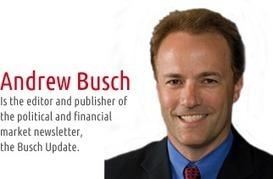 #Busch Update Top 3 Market Movers: Shangahi drp, Aso/Abe ...   Gestión de Continuidad de Negocios   Scoop.it
