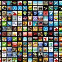 85 per cent of consumers prefer mobile apps over mobile websites | Quiz Related Biz - Social Quizzing and Gaming | Scoop.it