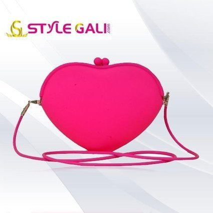 Fashion Accessories can make you cool & stylish anytime anywhere | Online apparels | Scoop.it