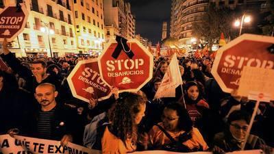 Eurozone slips back into recession | Aiglon Aggregate Demand and Supply | Scoop.it