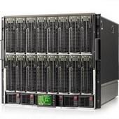 VPS Plaza offers best vps hosting service | virtual private server hosting | Scoop.it