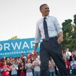 Obama argues tax claims in debate <Even the DEM Senate wouldn't pass Obama's budget/tax plan   Littlebytesnews Current Events   Scoop.it