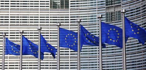 Au Parlement européen, les premières pistes pour déradicaliser le droit d'auteur | Web 2.0 et société | Scoop.it