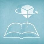 Hablamos de educación: Realidad aumentada | Create: 2.0 Tools... and ESL | Scoop.it