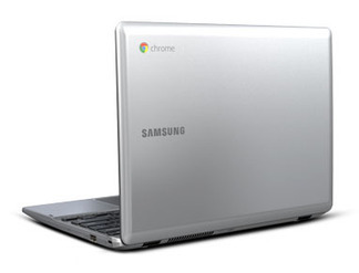 Chromebook and Chromebox: Device features | Chromebooks at School | Scoop.it