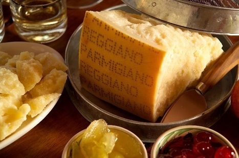√ Vendita di formaggi online: Esempio Pratico ← | Comunikafood - marketing food 2.0 | Scoop.it