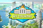 My Country | 3D design learning | Scoop.it