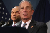Bloomberg Says Interpretation of Constitution Will 'Have to Change' After BostonBombing | United We Stand | Scoop.it
