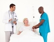 Patient Safety Starts with Hello | Patient Power | Scoop.it
