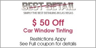 The Best Auto Detailing , Aircraft, Rv, Boat Deatailing in Las Vegas | Las Vegas Best Detailing services | Scoop.it