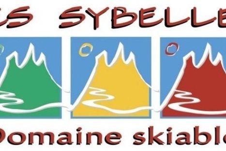 Le 20 décembre 2013... je skie gratuitement aux Sybelles | L'économie de la montagne | Scoop.it