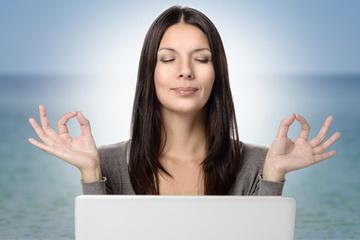 Rituel activité professionnelle | Développement personnel | Scoop.it