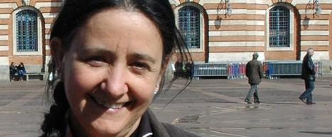 Belaubre : «Être candidate aux municipales ? Pourquoi pas !» | Toulouse La Ville Rose | Scoop.it