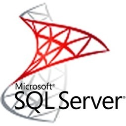 The cloud first SQL Server 2014 coming in April with in-memory and cloud capabilities - SiliconANGLE | Digital-News on Scoop.it today | Scoop.it