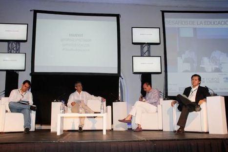 La calidad de la educación es un desafío urgente - El Universal - Colombia | Educación en Colombia | Scoop.it