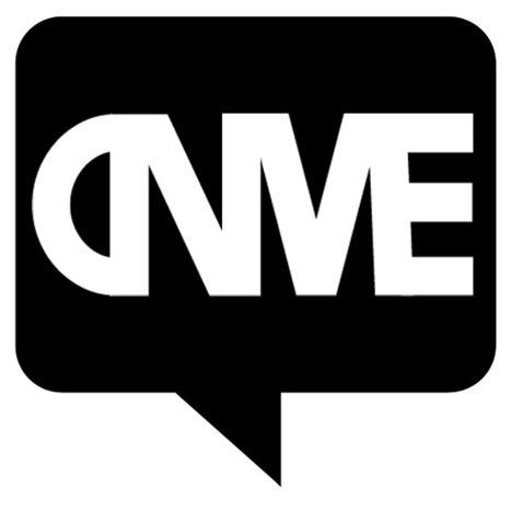 OnMe online media | InteractiveStorytelling | Scoop.it