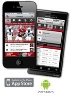 OU Releases Full 2012 Football Schedule | Sooner4OU | Scoop.it