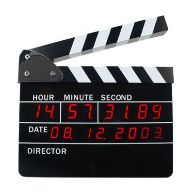 ¿En contra o a favor del VideoCurrículum? | TALENT SELECTION | Scoop.it