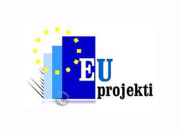 SERDA: Edukacija o EU projektima za mlade - STUDOMAT.ba   abc KNJIGOVODSTVO   Scoop.it