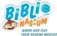 BiblioNasium | Edtech PK-12 | Scoop.it