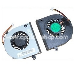 Wholesale and Retail Lenovo Ideapad Z565 Laptop CPU Cooling Fan @ Ideapad Z565 CPU Cooler Store | laptop cpu cooling fan | Scoop.it