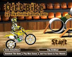 85 games - only can the very best free online games | Online games | Scoop.it