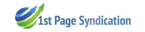 Establishing Brand Identity for Restaurants | 1st Page Syndication LLC | Scoop.it