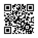 101 propuestas de uso de Moodle en el aula | Integración de las TIC en la Enseñanza | E-Learning, Web 2.0, Social Media y TIC en pequeñas dosis | Código Tic | Scoop.it