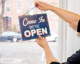 Austin, Houston, San Antonio get A+ in Thumbtack small business survey; Sacramento, Cincinnati get F - The Business Journals | Innovative Marketing and Crowdfunding | Scoop.it