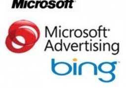 Bing Voucher | Adwords Coupons | Facebook Coupons | Web Designing | Bing Coupon | Scoop.it