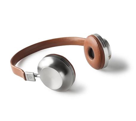 Ooh la la: The Aedle VK-1 headphones   Start-up   Scoop.it